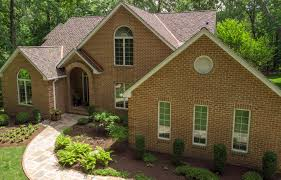 New Look Home Design Roofing Reviews Nu Look Home Design Serving Maryland Virginia Southern