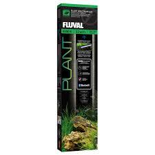 Fluval Plant Nano Light Plant 3 0 Fluval Canada