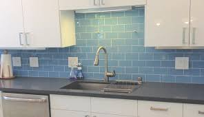 backsplash designs tiles panels ideas pics subway brick clearance styles mosaic patterns menards diy acrylic