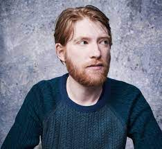 Born 12 may 1983) is an irish actor, screenwriter, and short film director. Domhnall Gleeson Does Not Compromise The Independent The Independent