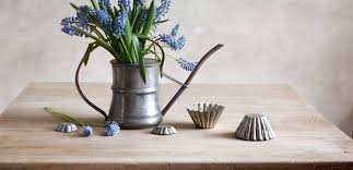 Image Essentials Lovely Things For Your Home Lovely Things Propology Lovely Things For Your Home Propology