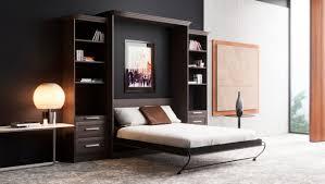 murphy bed. WallBed/MurphyBed Murphy Bed