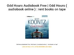 Rent A Book Online Free Online Rent Book Magdalene Project Org