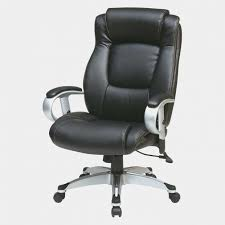 top photo of desk chairs comfortable desk chair no wheels most uk