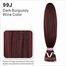Kanekalon Braiding Hair Color Chart Sample Xpressions Braiding Hair Color Chart Cocodiamondz Com