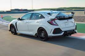 honda type r 2018 usa. fine type 2017 honda civic type r review driving the most powerful us ever with honda type r 2018 usa