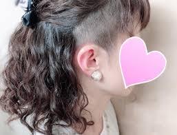 女子の髪型でツーブロックが増えているってホントその魅力に迫る