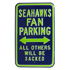 Small Picture Seattle Seahawks Wall Art Home Office And School NFLShopcom