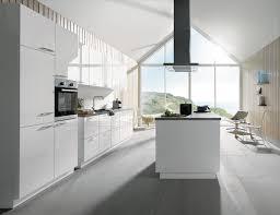 Modern German Kitchen Designs Modern Kitchens Fife Scha 1 4 Ller German Kitchen Studio