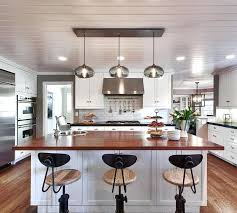 charming kitchen island lighting best pendant lights above kitchen island with