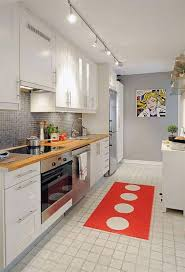 track lighting white. White Track Lighting. Kitchen: Modern Kitchen Lighting With Chrome And I