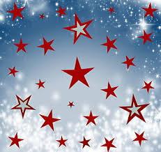 Details Zu 80 Sterne Fensteraufkleber Fenstersticker Weihnachten Adventfensterbilder