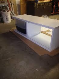 corner cat litter box furniture. 2 Bestakitty Cat Litter Box Furniture Ikea Iris Open Top With Home Design 22 Corner E