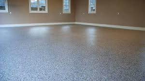 basement floor paint ideas. Perfect Ideas Amazing Painting Basement Floor Brilliant Staggering Concrete  Paint Ideas Basements Within Cement  In Basement Floor Paint Ideas F