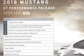 2018 ford order. beautiful 2018 disneyfun1 in 2018 ford order