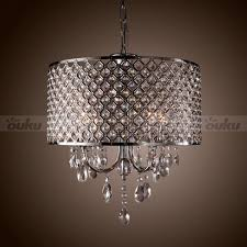 full size of living fascinating large chandeliers 2 outstanding dining room ceiling lights hanging kitchen