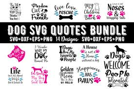 50 motivational quotes mini bundle contains 50 beautifully hand lettered quotes. Download Unicorn Svg Quotes Free Svg Cut Files For Commercial Use