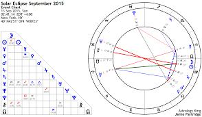Solar Eclipse Natal Chart Solar Eclipse September 2015 Healing Broken Hearts