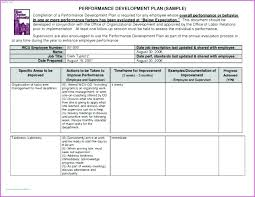 Money Tracker Template Expense Spreadsheet Tracking Employee