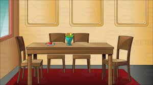 dinner table background. Traditional Household Dining Room #accompaniment #atmosphere #backdrop # Background #breakfast #carpet Dinner Table 2