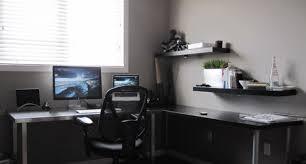 office furniture ideas layout. Office Interesting Images On Furniture Ideas Layout 21