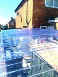 greenhouse roof panels greenhouse panels home depot corrugated fiberglass panels home depot roofing panel corrugated roofing