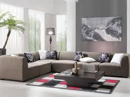 Stylish Sofas Stylish Sofa Sets For Living Room Best Living Room Sofa Set Living