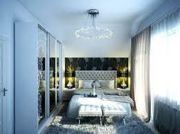 modern bedroom chandeliers. Modern Bedroom Chandeliers Chandelier Nice
