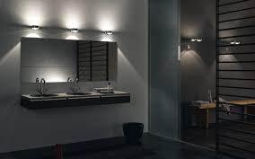 medium size of home design small chandeliers for bathroom modern small chandeliers for bathroom sheri