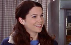 Lorelai Gilmore Quotes Gorgeous Lorelai Gilmore's 48 Best Quotes Fame48