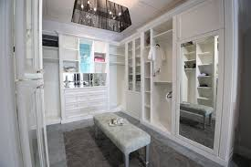 california closets boca raton fl interior design wardrobe shelves hanger mirror