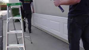 neighborhood garage doorDoor garage  Neighborhood Garage Door Service Garage Door Repair