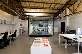 office industrial design. contemporary industrial industrial office meeting areas  google search intended office industrial design