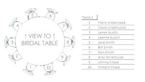 what size round table seats 10 u2016 ideacreations infowhat size round table seats 10 round