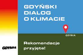 Rekomendacje Gdyńskiego Dialogu o Klimacie przyjęte - Gdynia