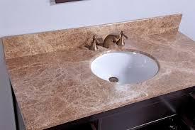 inexpensive bathroom vanity combos. legion 48 inch contemporary bathroom vanity cherry brown finish cheap tops inexpensive combos s