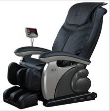massage chair good guys. massage chair autocad block design good guys