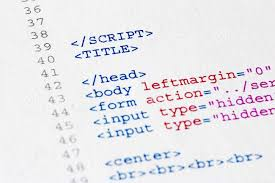 Quand La Pub Se Cache Dans Le Code Source Des Sites Web Le