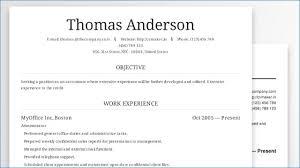 Resume Generator Read Write Think Resume Layout Com