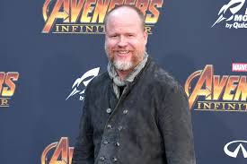 Последние твиты от joss whedon (@joss). Joss Whedon Exits Hbo S The Nevers I Am Genuinely Exhausted Ew Com