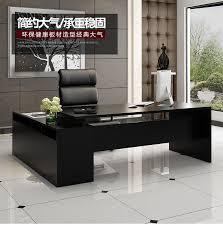 boss tableoffice deskexecutive deskmanager. simple modern boss table office furniture desk executive manager tableoffice deskexecutive deskmanager