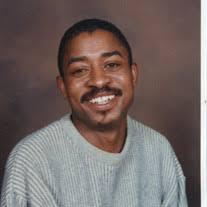 Ricky Smith Obituary - Visitation & Funeral Information