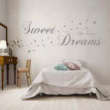Wandtattoo Schlafzimmer Begriffe Schubladenschrank Schlafzimmer
