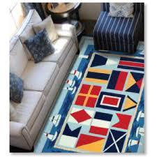 round nautical rugs. Indoor Nautical Rugs Round R