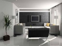 living room setup. living room setup ideas