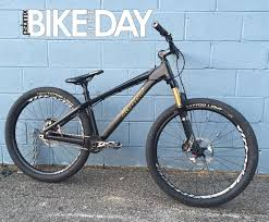 Bike Of The Day Jeff Lenosky Giant Stp