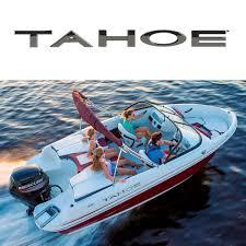 original tahoe boat accessories catalog great lakes skipper rh greatlakesskipper com 1989 bayliner capri seat
