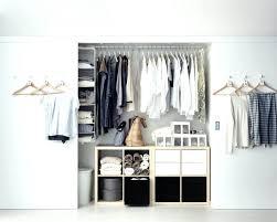 100  Kitchen Cupboard Interior Fittings   Wardrobe Interior Kitchen Cupboard Interior Fittings