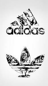 wallpaper adidas iphone 7 ...