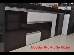 kitchen furniture images. modular color combination pvc kitchen furniture images